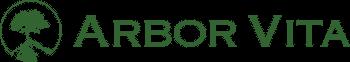 Arbor Vita Corporation