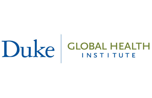 duke-global-health4