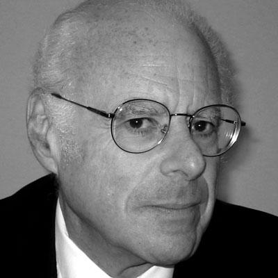 Jon S. Saxe